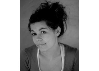 Anne-Kristell_JOUAN